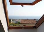 halfvrijstaande villa zeezicht bij catania sicilie te koop 33