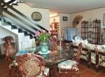 halfvrijstaande villa zeezicht bij catania sicilie te koop 5
