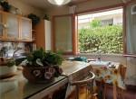 halfvrijstaande villa zeezicht bij catania sicilie te koop 9