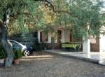 huis sicilie termini imerese te koop 3