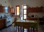 huis sicilie termini imerese te koop 6