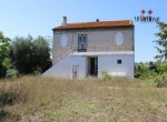 huis te koop in Fermo Le Marche 1