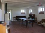 huis te koop in Fermo Le Marche 10