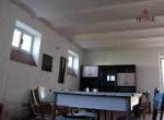 huis te koop in Fermo Le Marche 12