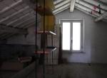 huis te koop in Fermo Le Marche 16