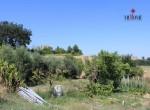 huis te koop in Fermo Le Marche 18