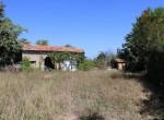huis te koop in Fermo Le Marche 2