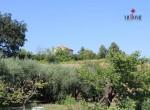 huis te koop in Fermo Le Marche 20