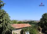huis te koop in Fermo Le Marche 21