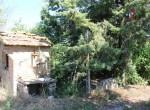 huis te koop in Fermo Le Marche 3