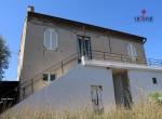huis te koop in Fermo Le Marche 4