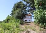 huis te koop in Fermo Le Marche 6