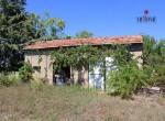 huis te koop in Fermo Le Marche 8