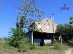 huis te koop in Fermo Le Marche 9