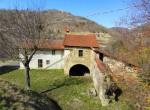 huis te koop in niella belbo piemonte 1
