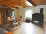 huis te koop in niella belbo piemonte 10
