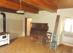 huis te koop in niella belbo piemonte 11
