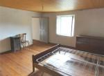 huis te koop in niella belbo piemonte 13