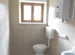huis te koop in niella belbo piemonte 14