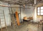 huis te koop in niella belbo piemonte 17