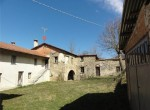 huis te koop in niella belbo piemonte 2