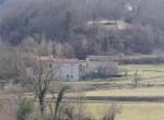 huis te koop in niella belbo piemonte 3