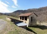 huis te koop in niella belbo piemonte 4