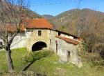 huis te koop in niella belbo piemonte 5