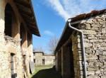 huis te koop in niella belbo piemonte 6