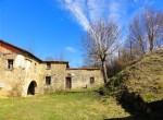 huis te koop in niella belbo piemonte 7