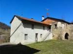 huis te koop in niella belbo piemonte 8