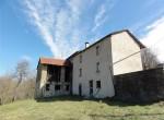 huis te koop in niella belbo piemonte 9