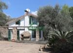imperia porto maurizio liguria villa te koop 29