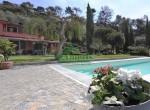 imperia villa met zwembad te koop in ligurie italie 14