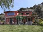 imperia villa met zwembad te koop in ligurie italie 15