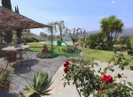 imperia villa met zwembad te koop in ligurie italie 18