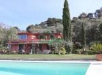imperia villa met zwembad te koop in ligurie italie 2