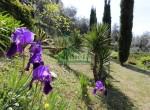 imperia villa met zwembad te koop in ligurie italie 26