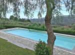 imperia villa met zwembad te koop in ligurie italie 7