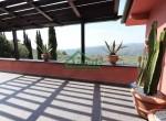 imperia villa met zwembad te koop in ligurie italie 8