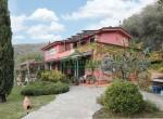 imperia villa met zwembad te koop in ligurie italie 9