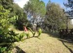 klein stenen huisje cortona toscane te koop 10