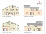 montedinove marche rustico huis te koop 4