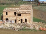 montedinove marche rustico huis te koop 5