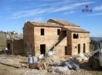 montedinove marche rustico huis te koop 6