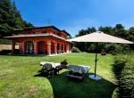 oltrona villa lombardije te koop 1
