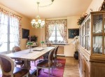 oltrona villa lombardije te koop 13