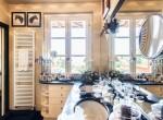 oltrona villa lombardije te koop 21