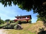oltrona villa lombardije te koop 26