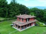 oltrona villa lombardije te koop 27